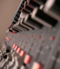 Система записи и прослушивания телефонных разговоров на базе Asterisk